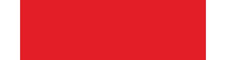 gsb-logo-1