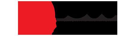 icyf-logo-1